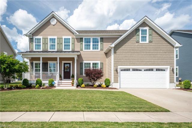 3140 Sybilla St, Chesapeake, VA 23323 (#10257206) :: Vasquez Real Estate Group