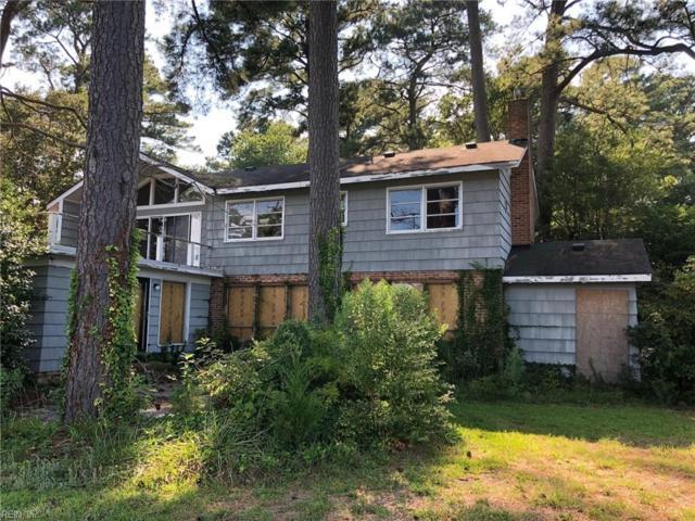 1539 Mccullough Ln, Virginia Beach, VA 23454 (#10257222) :: The Kris Weaver Real Estate Team