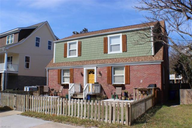 1154 Little Bay Ave, Norfolk, VA 23503 (#10257280) :: Momentum Real Estate