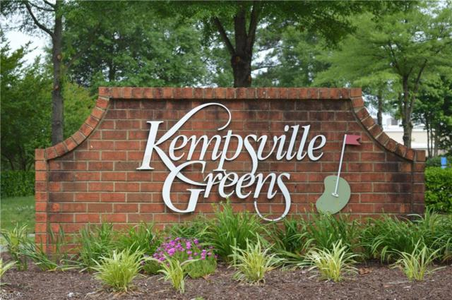 4713 Kempsville Greens Pw, Virginia Beach, VA 23462 (#10257284) :: Momentum Real Estate