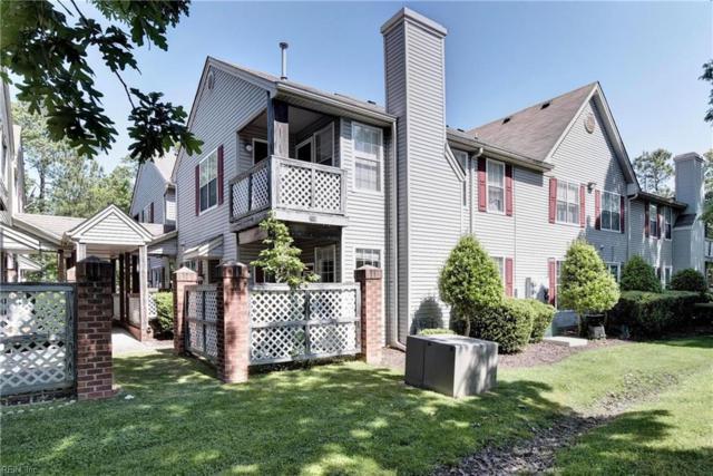 713 Daylight Ct, Newport News, VA 23602 (#10257324) :: Momentum Real Estate