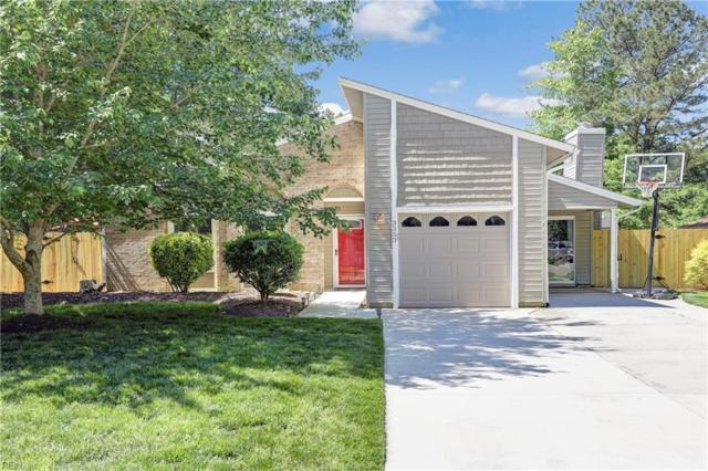3353 Kings Neck Dr, Virginia Beach, VA 23452 (#10257368) :: Momentum Real Estate