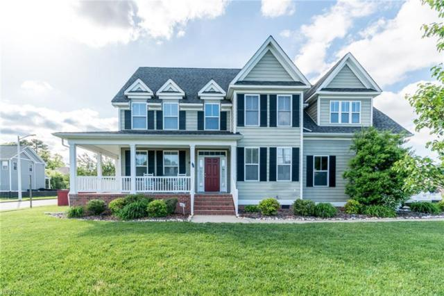 1073 Alexander Ln, Chesapeake, VA 23322 (#10257438) :: Abbitt Realty Co.