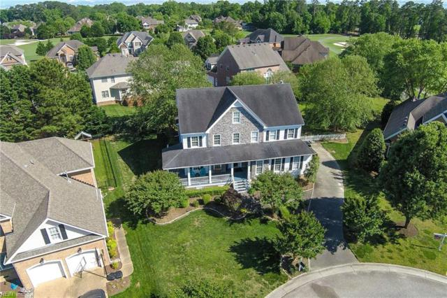 5105 Turnberry Ct, Suffolk, VA 23435 (#10257499) :: Reeds Real Estate