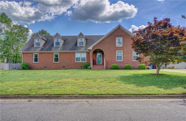 4033 Middleburg Ln, Chesapeake, VA 23321 (#10257517) :: Abbitt Realty Co.