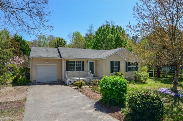 3229 Chickahominy Rd, James City County, VA 23168 (#10257561) :: Momentum Real Estate