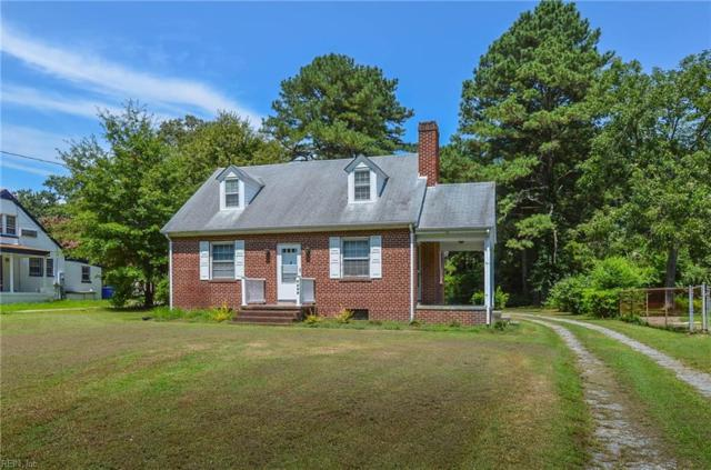 1208 Holland Rd, Suffolk, VA 23434 (#10257577) :: Abbitt Realty Co.