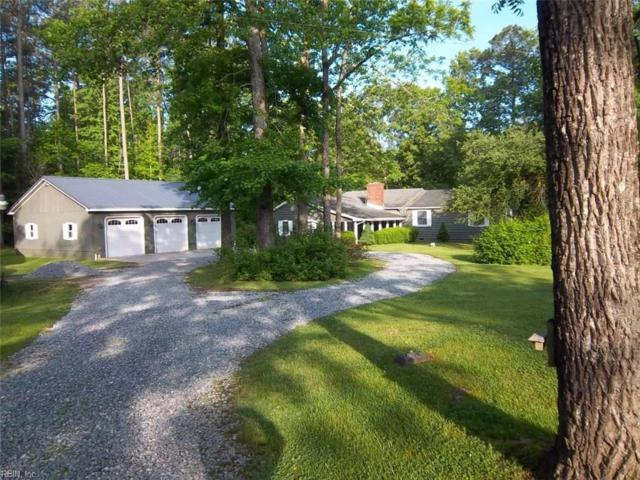 12032 Salem Church Rd, Gloucester County, VA 23061 (#10257610) :: Abbitt Realty Co.