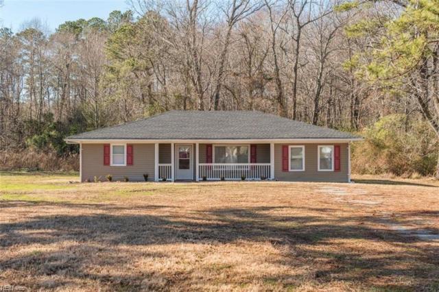 2624 Gum Rd, Chesapeake, VA 23321 (#10257615) :: Momentum Real Estate