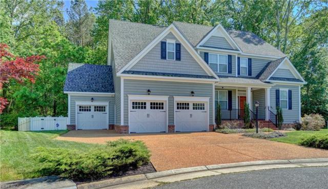 5116 Gleneagles Way, Suffolk, VA 23435 (#10257618) :: Reeds Real Estate