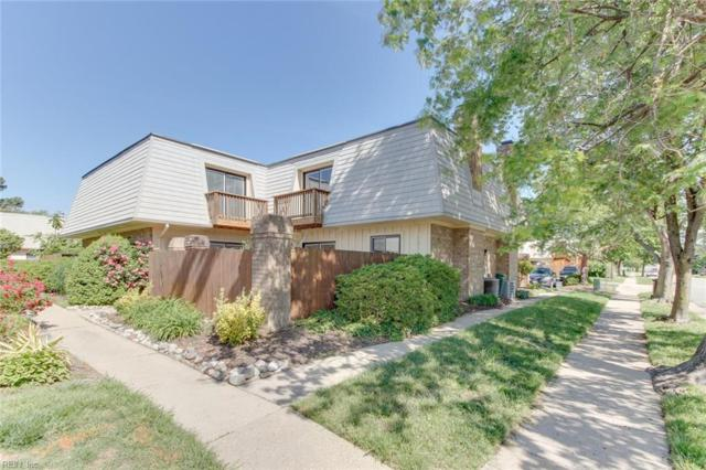 1003 Lands End Way, Virginia Beach, VA 23451 (#10257631) :: Momentum Real Estate