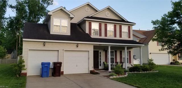 2813 Matt Chse, Chesapeake, VA 23323 (#10257675) :: Vasquez Real Estate Group