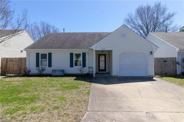 1884 Eunice Ct, Virginia Beach, VA 23454 (#10257687) :: Vasquez Real Estate Group