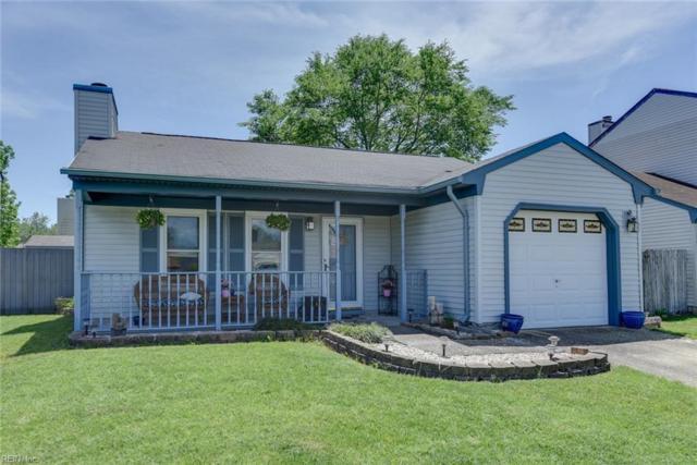 4113 Stillwood Ct, Virginia Beach, VA 23456 (#10257700) :: Vasquez Real Estate Group