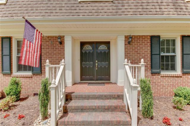 2901 Brittany Way, Chesapeake, VA 23321 (MLS #10257740) :: AtCoastal Realty