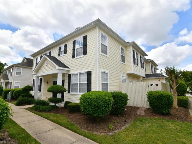 1514 Hambledon Loop, Chesapeake, VA 23320 (#10257758) :: Momentum Real Estate
