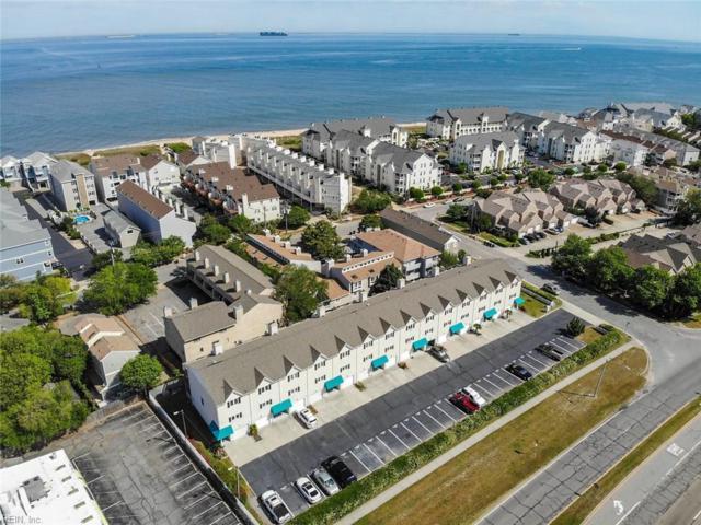 3224 Shore Dr, Virginia Beach, VA 23451 (#10257762) :: Vasquez Real Estate Group