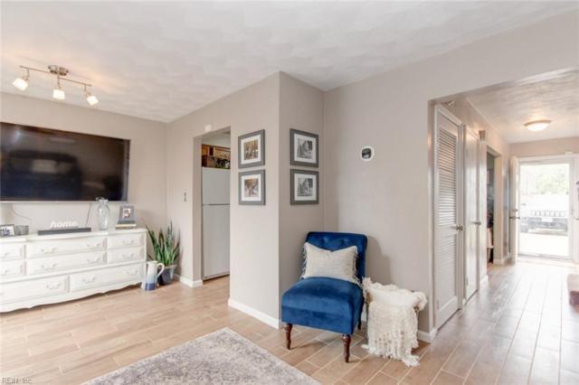 3504 Woodburne Dr, Virginia Beach, VA 23452 (#10257770) :: Vasquez Real Estate Group