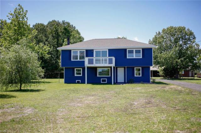 1309 Dandy Loop Rd, York County, VA 23692 (#10257773) :: Momentum Real Estate
