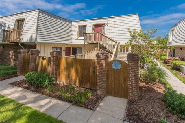 1139 Black Duck Ct, Virginia Beach, VA 23451 (#10257811) :: Momentum Real Estate