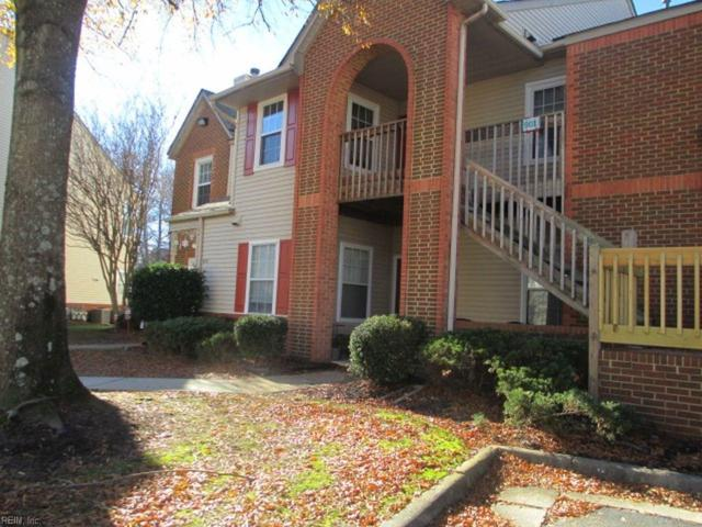 905 Gas Light Ln, Virginia Beach, VA 23462 (#10257825) :: Abbitt Realty Co.