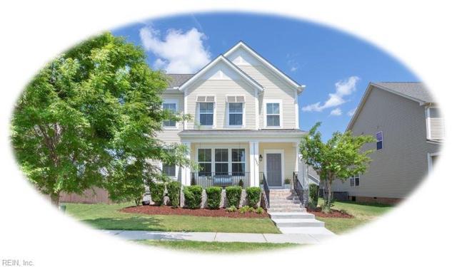 3323 Hickory Neck Blvd, James City County, VA 23168 (#10257859) :: Momentum Real Estate