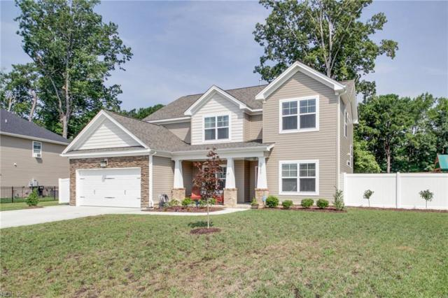 2605 Osprey Landing Ct, Virginia Beach, VA 23456 (#10257874) :: Austin James Realty LLC