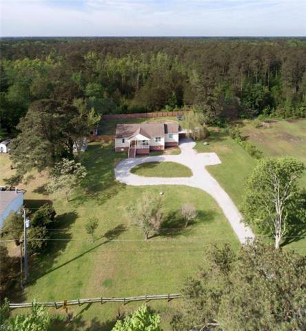 3192 Guinea Cir, Gloucester County, VA 23072 (#10257884) :: Abbitt Realty Co.