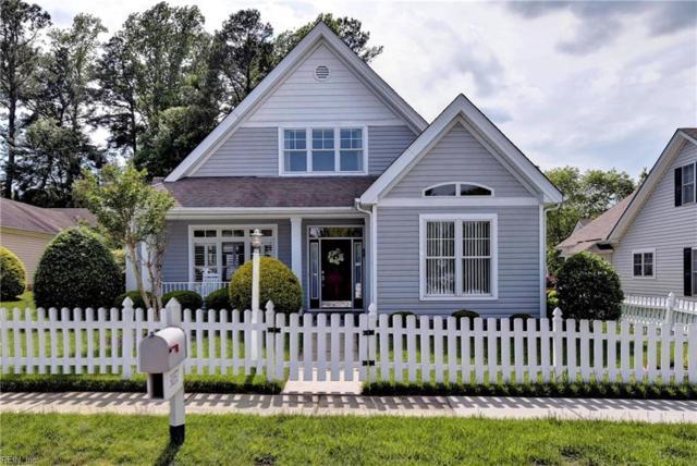 3057 Old Grove Ln, James City County, VA 23168 (#10257886) :: AMW Real Estate
