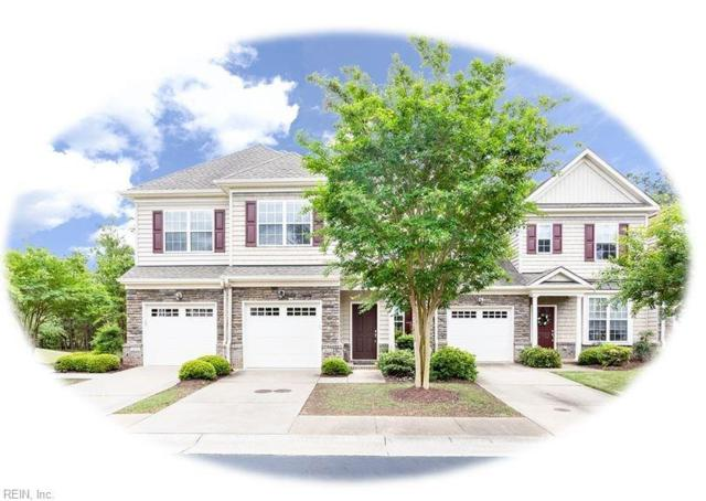 1402 Braemar Crk, James City County, VA 23185 (#10257935) :: Momentum Real Estate