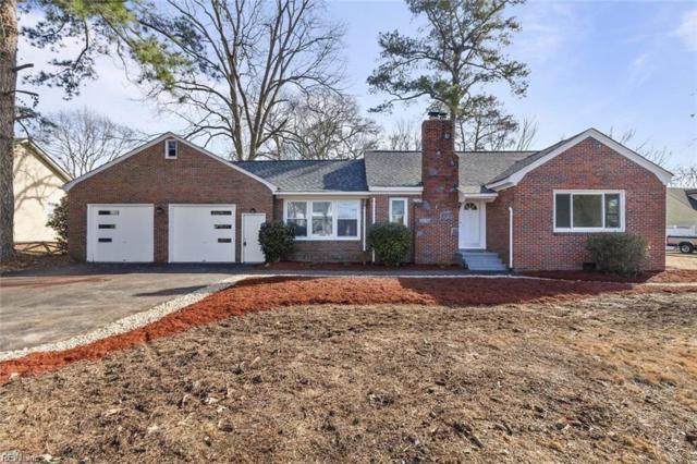 2248 Cedar Rd, Chesapeake, VA 23323 (#10257944) :: Vasquez Real Estate Group