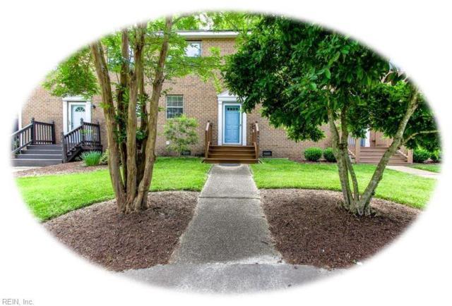 5405 Sasha Ct, James City County, VA 23188 (#10257981) :: Abbitt Realty Co.