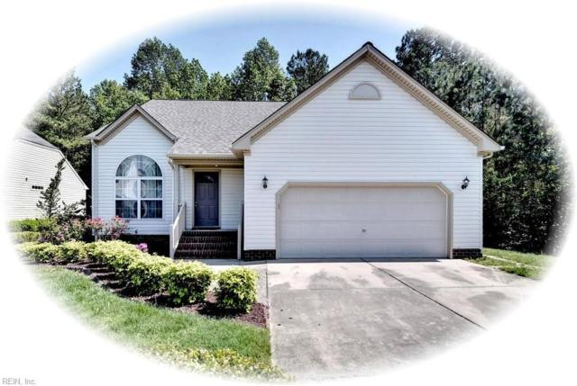 5104 E Grace Ct, James City County, VA 23188 (MLS #10257992) :: AtCoastal Realty