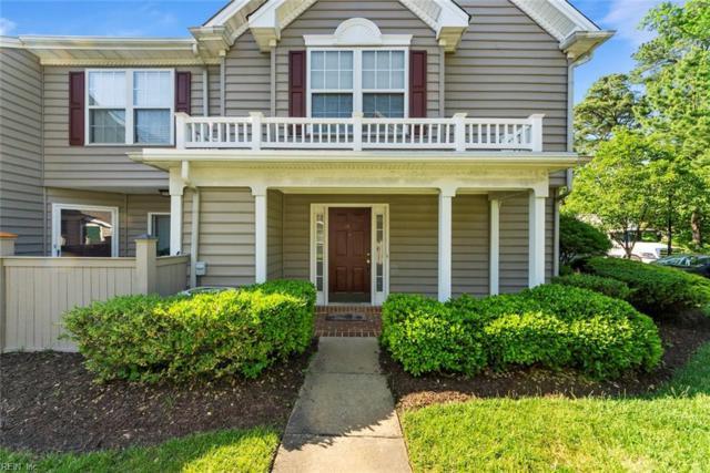 2433 Old Greenbrier Rd, Chesapeake, VA 23325 (#10257997) :: Atlantic Sotheby's International Realty