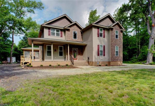 404 Dogwood Rd, York County, VA 23690 (#10257999) :: Momentum Real Estate