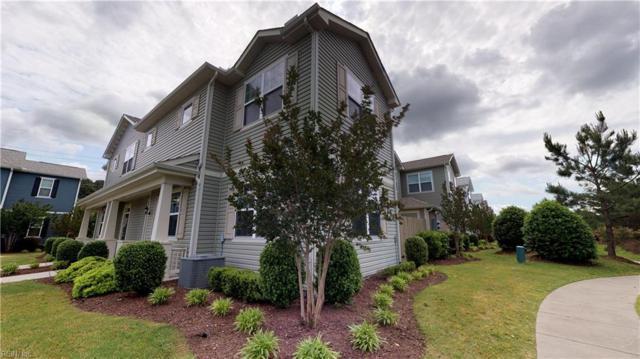 705 Lacy Oak Dr, Chesapeake, VA 23320 (#10258003) :: Momentum Real Estate