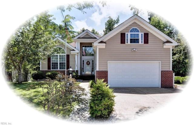 2815 Skewer Ct, James City County, VA 23185 (#10258014) :: Abbitt Realty Co.