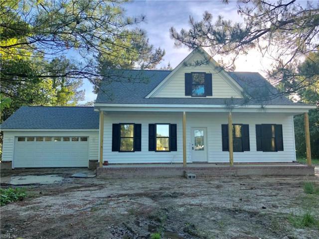 4425 Blackwater Rd, Virginia Beach, VA 23457 (MLS #10258033) :: Chantel Ray Real Estate