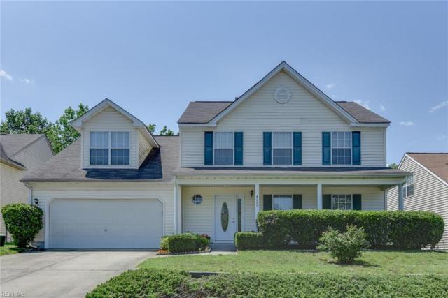 4289 Boxwood Ln, James City County, VA 23188 (MLS #10258042) :: Chantel Ray Real Estate
