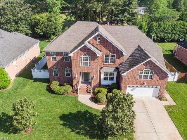 436 Trotters Ln, Chesapeake, VA 23322 (#10258063) :: Vasquez Real Estate Group