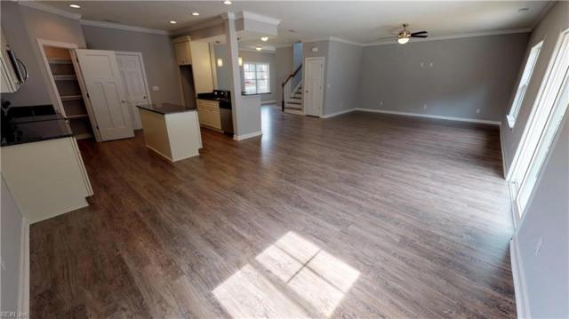 2613 Gum Rd, Chesapeake, VA 23321 (#10258067) :: Vasquez Real Estate Group