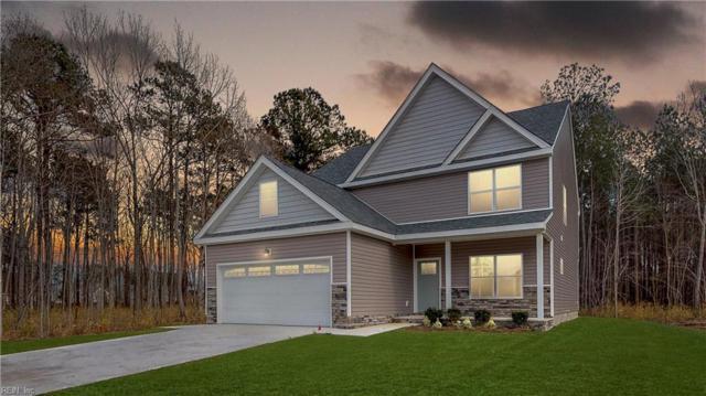 2609 Gum Rd, Chesapeake, VA 23321 (#10258070) :: Vasquez Real Estate Group