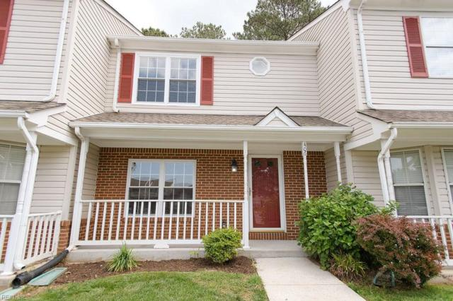 406 Crescent Ct, York County, VA 23693 (MLS #10258074) :: Chantel Ray Real Estate