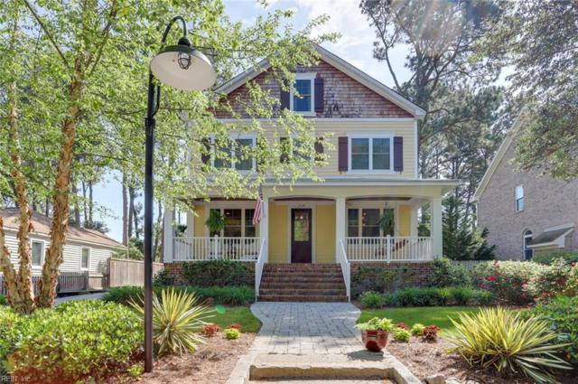 2120 Wake Forest St, Virginia Beach, VA 23451 (#10258084) :: Upscale Avenues Realty Group