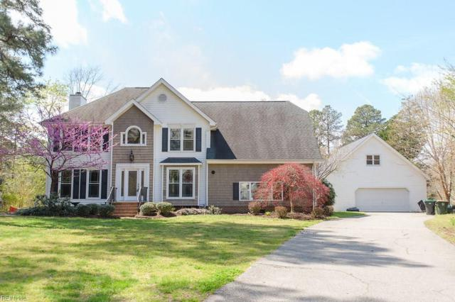 106 Cheadle Loop Rd, York County, VA 23696 (MLS #10258088) :: AtCoastal Realty