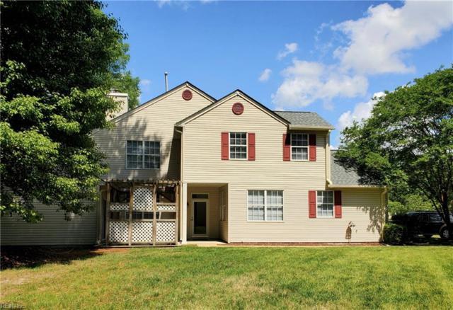 1271 Lake Dr, Newport News, VA 23602 (#10258090) :: Vasquez Real Estate Group