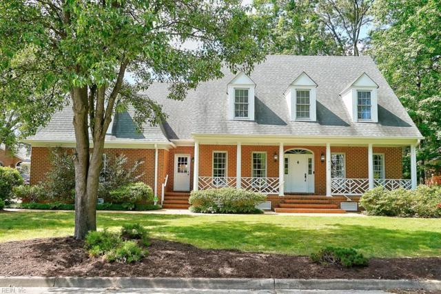 4113 Stephanie Boyd Dr, Chesapeake, VA 23321 (#10258098) :: Abbitt Realty Co.