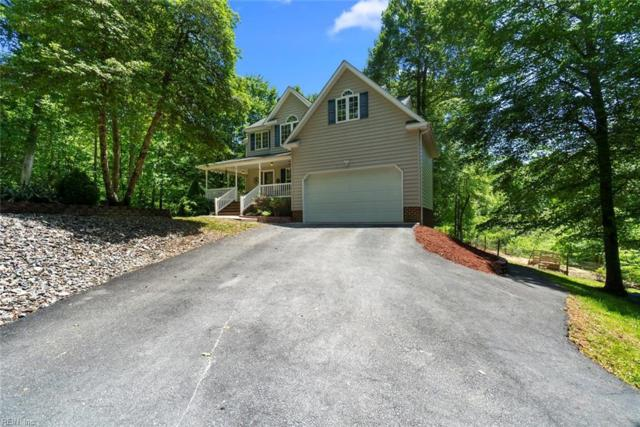 7316 Mason Way, Gloucester County, VA 23061 (MLS #10258102) :: AtCoastal Realty
