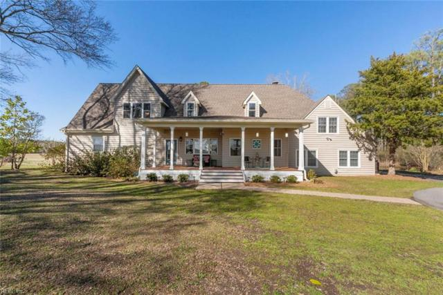 1428 N Muddy Creek Rd, Virginia Beach, VA 23456 (MLS #10258166) :: Chantel Ray Real Estate