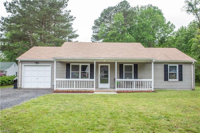 5437 Gum Fork Rd, Gloucester County, VA 23061 (#10258199) :: Vasquez Real Estate Group